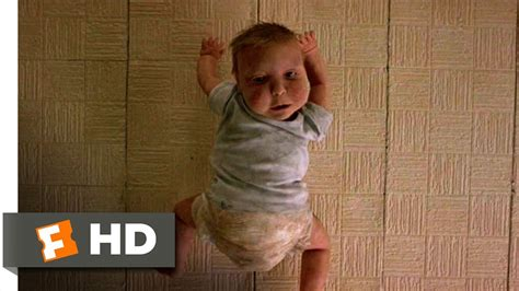 trainspotting bedroom scene trainspotting 10 12 movie clip nightmare baby 1996