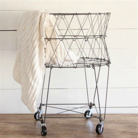 best 25 collapsible laundry basket ideas on