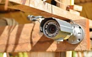 how effective are home security systems locksmith secrets