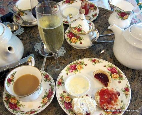 the grand floridian tea room afternoon tea at the grand floridian garden view tea room at walt disney world florida the