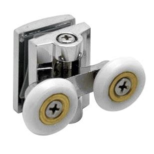 Replacement Shower Door Rollers Replacement Shower Roor Roller
