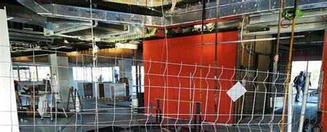 oficinas de ing direct en madrid instalaciones ing direct en las rozas