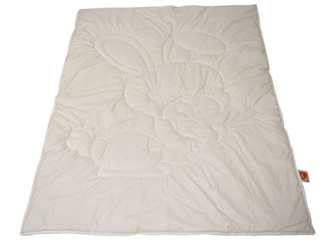 Goose Down Duvets Baby Quilt