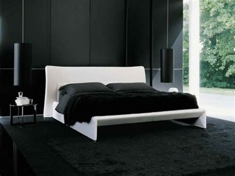 black carpet for bedroom black carpet black carpet decorating ideas youtube