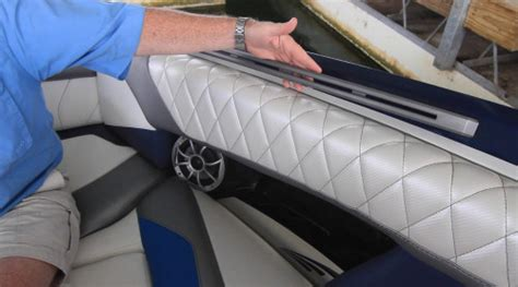 boat upholstery cost tig 233 z1 2014 2014 reviews performance compare price