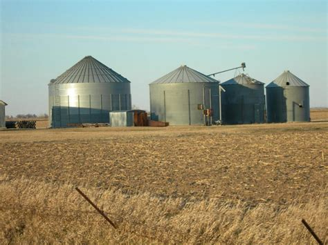 Of Nebraska Lincoln Mba Cost by How To Reduce On Farm Grain Drying Energy Costs