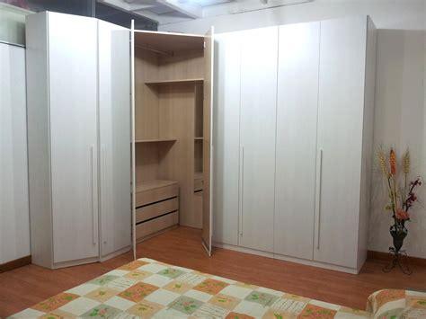 ikea cabine armadio mobili cabina armadio ikea