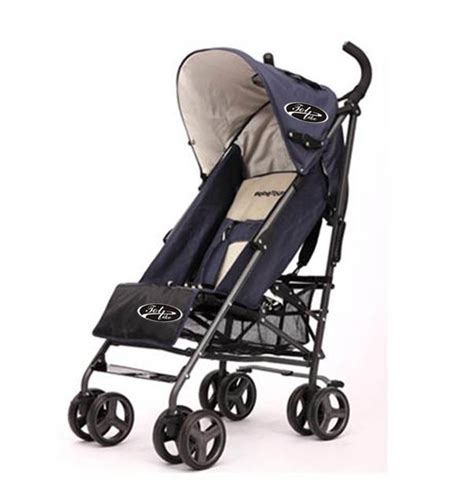 comfortable stroller for toddler china comfortable 4 wheeler umbrella baby stroller tl312a