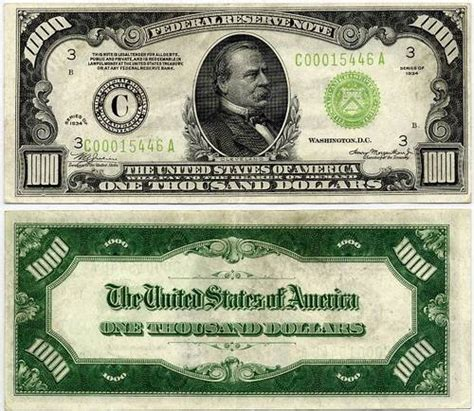 new year us dollar bill 1000 crowns to us dollars forex trading