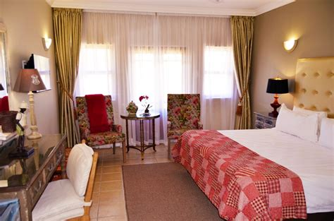 rooms for africa jeffreys bay mandyville hotel in jeffreys bay where to stay