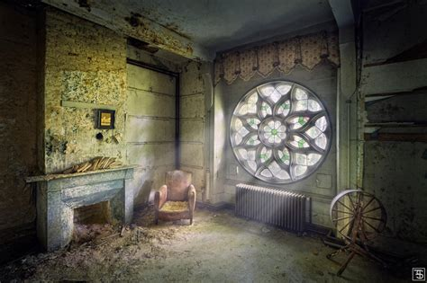 forgotten places forgotten places11 fubiz media
