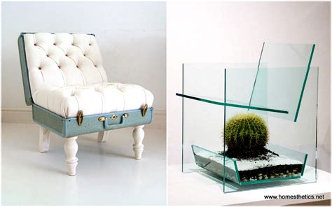 Kitchen Living Space Ideas by We Dare You To Sit On These 13 Weird Funky Chairs