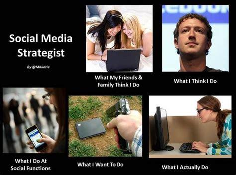 Social Meme - social media memes google search social networking and