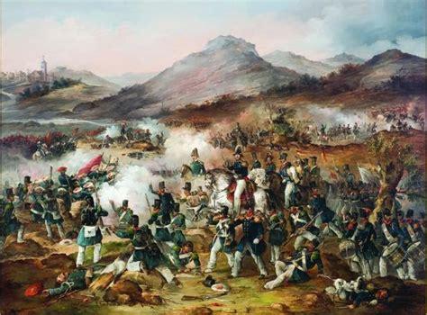 the battle for spain the history of spanish wars spanishwars net