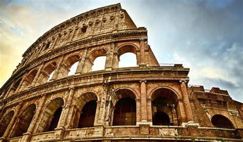 rome air flights to rome air transat