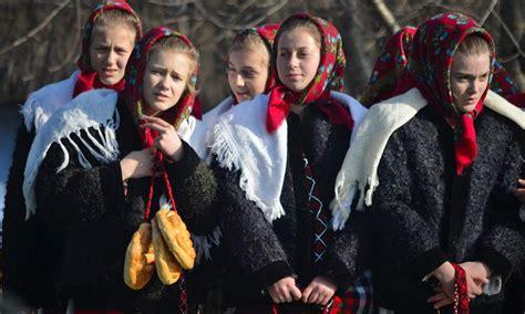imagenes rumania navidad oferta viajes fin de a 241 o 2018 2019 a rumania