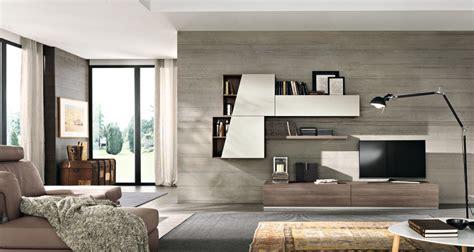 soggiorni spar mobili zona giorno living