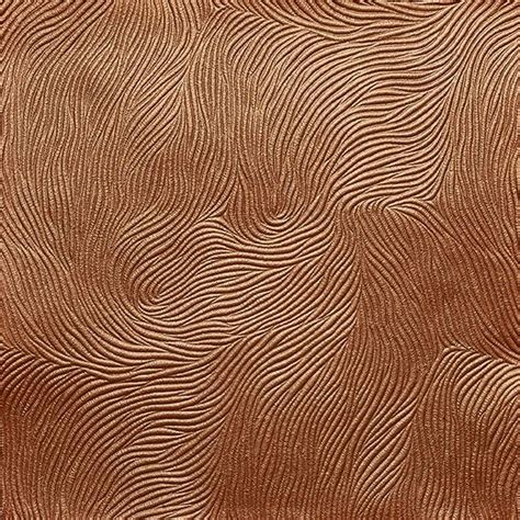 pattern recognition in french 35 best garrett leather images on pinterest darts