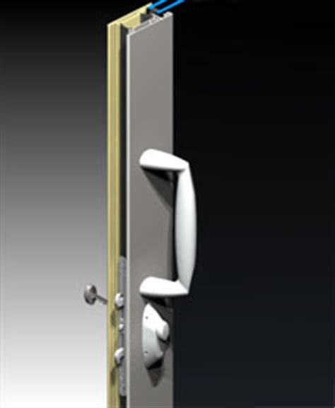 sliding door pull handle miro hardware thermalheart
