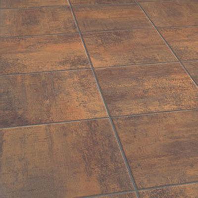 Laminate Flooring: Tiles Laminate Flooring
