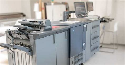Aufkleber Drucken Individuelle Form by Laser Digitaldruck F 252 R Aufkleber In Offset Qualit 228 T