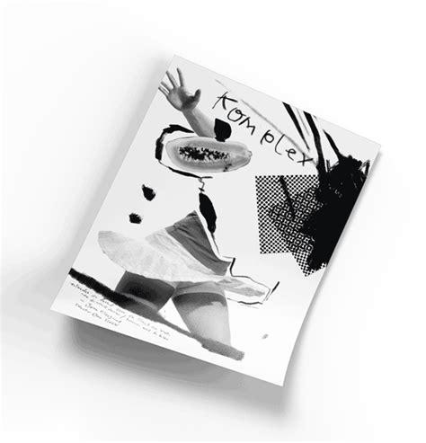 schlafzimmer festival innsbruck komplex kulturmagazin innsbruck