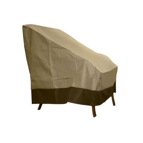 patio chair cover patio chair covers canada type pixelmari