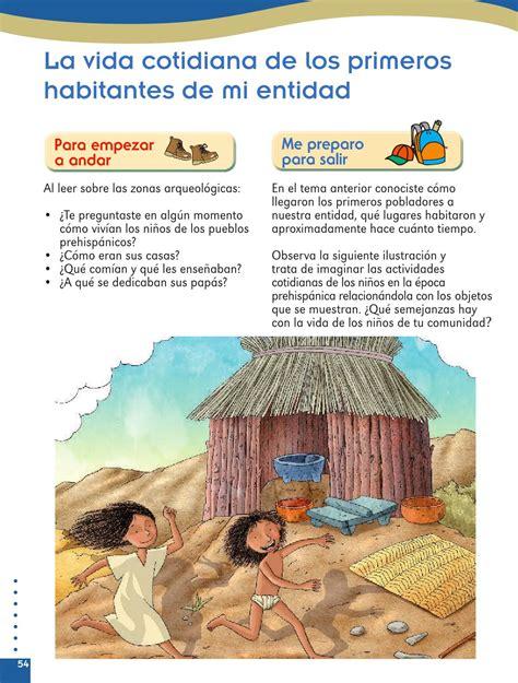 libro de mi entidad estado de mexico c iclo escolar 2015 2016 quer 233 taro la entidad donde vivo 2016 2017 online