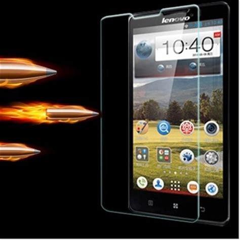Tempered Glass For Lenovo K4 Note tempered glass for lenovo k3 k4 k5 k6 note power s60 s580
