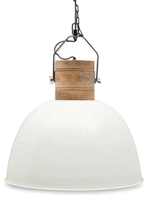 pendant lighting ideas hanging glass white industrial