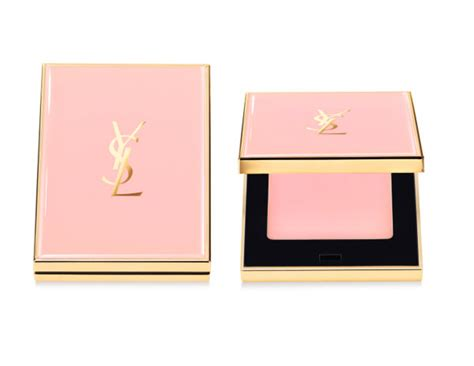 ysl touche eclat blur perfector make up by jo