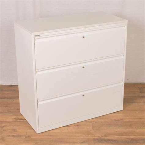 white wood lateral file file cabinets outstanding white wood lateral file