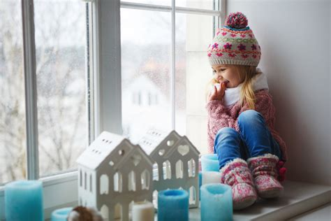 7 Winter Activities To Fight Your Cabin Fever by Indoor Activities To Fight Cabin Fever This Winter