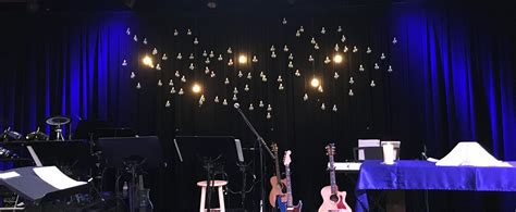 Church Stage Lighting by Stage Lighting Design Ideas Www Imgkid The Image