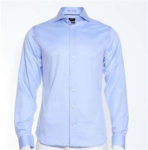 arrow shirt blue arrow usa 1851 shirts