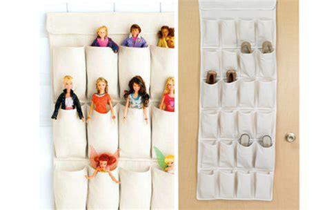 giochi per ragazze arredamento arredare casa giochi per ragazze casa di design stanze