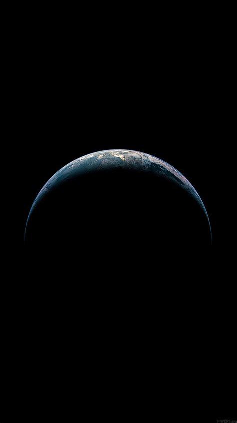 earth wallpaper ios 8 ipad