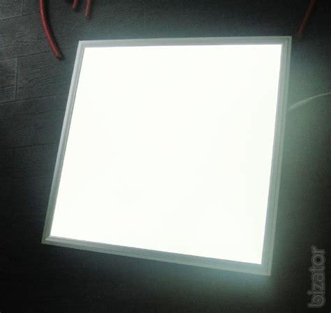 Led Panel Light 36w l led panel light 36w 4000k buy on www bizator