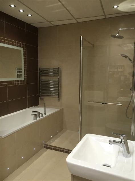 bathroom showrooms merseyside ryan son bathroom showroom anfield in 61 townsend lane