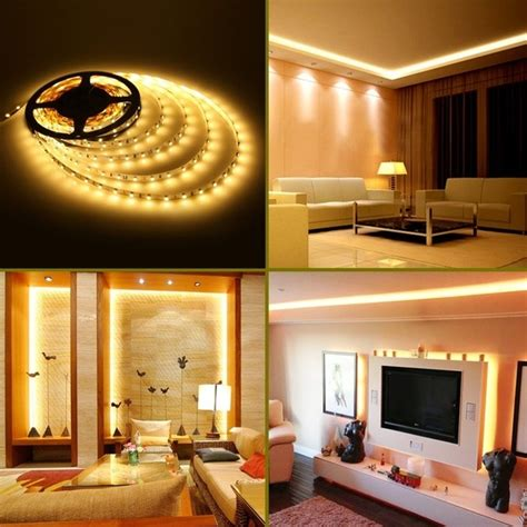 led lights strips for homes how do we choose led strips for home decoration quora
