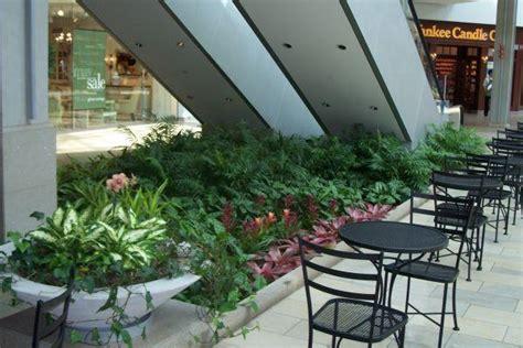 phildelphia pennsylvania foliage design systems corporate