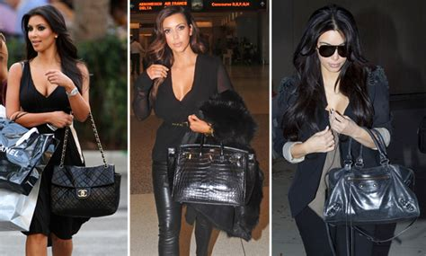 Hermes Birkin Togo Combi Snake Leather 1001 national handbag day a look at their bags