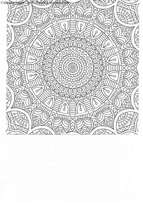 anti stress coloring book chapters coloring pages antistress timeless miracle