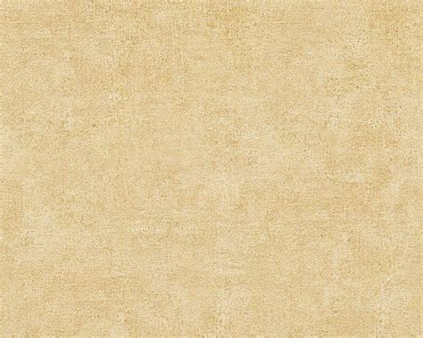 wallpaper gold and beige sle solid structures wallpaper in beige and gold design