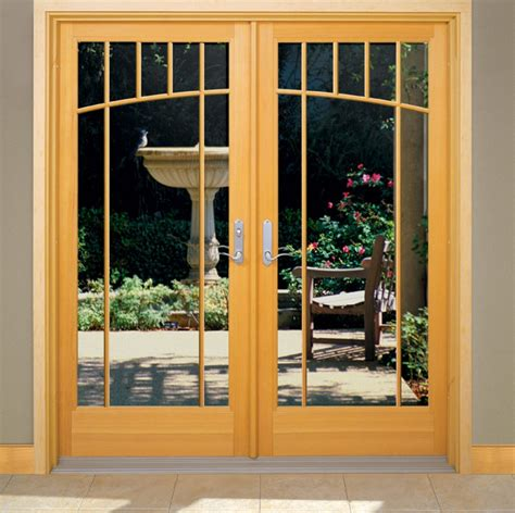 french door designs interior french door interior doors design al habib