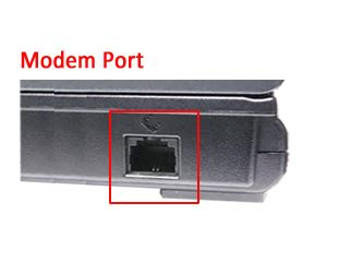 what is a port ports and slots in laptops tech explainer