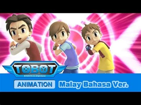 Film Kartun Tobot Bahasa Indonesia   download video film kartun tobot mp3 3gp mp4 hdwonn co