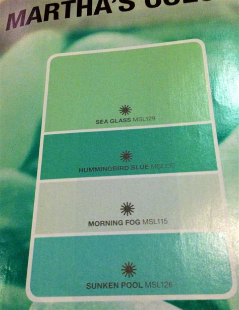 116 best images about paint colors on pool