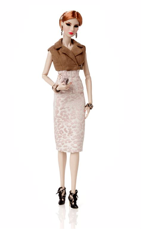 fashion royalty doll 2014 fashion royalty 2014 collection integrity toys club de