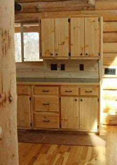 Tongue And Groove Cabinet Doors Cute Bamboo Pinterest Tongue And Groove Kitchen Cabinet Doors